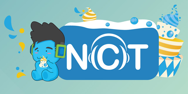 [VIP NCT] Share tài khoản vip NhacCuaTui mới nhất 2019