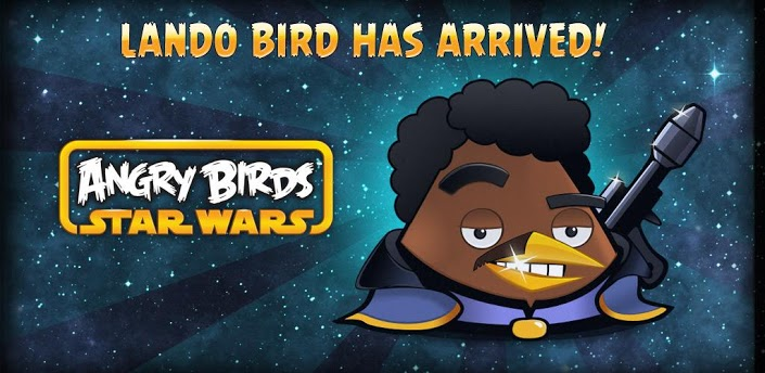 angry birds star wars mod apk 2