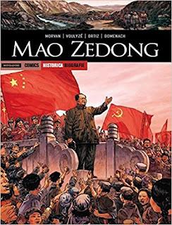 Mao Zedong PDF