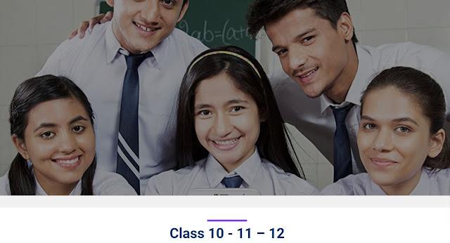 byjus-class10-class11-class12