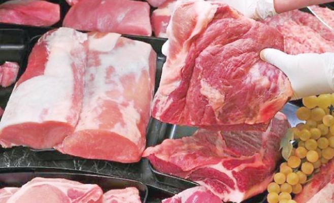دراسة جدوى فكرة مشروع محل بيع اللحوم المجمدة فى مصر 2019