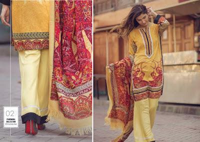 new-firdous-winter-pashmina-dresses-collection-2017-australian-wool-8