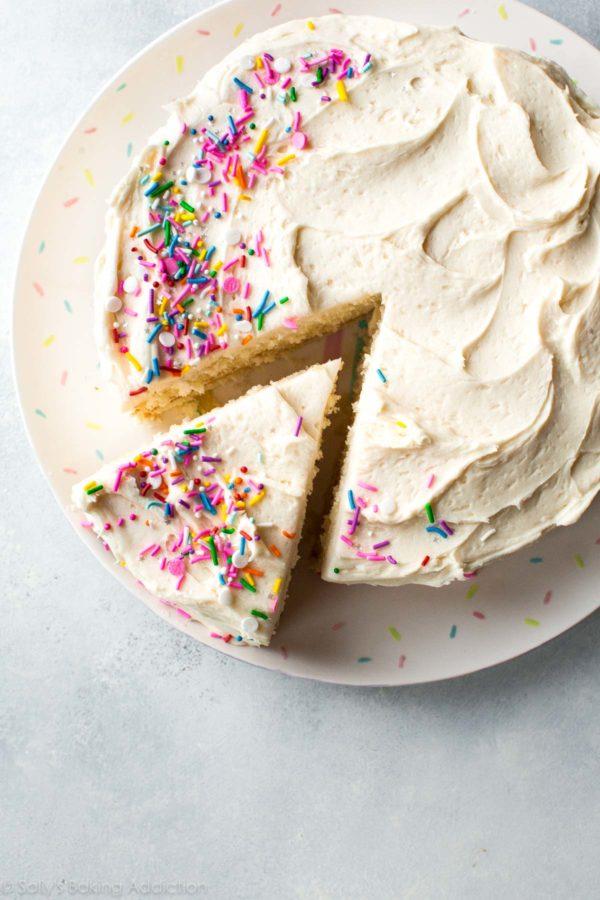 recipe-new-favorite-white-layer-cake