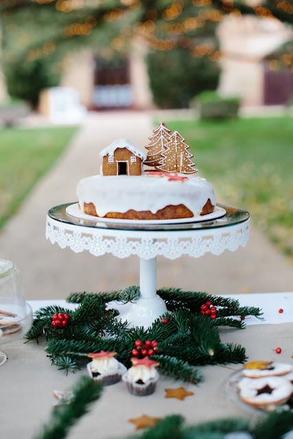 pastel la cheesecakeria