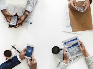 8+ Kesalahan Masalah Dalam Promosi Produk Online, Jangan Biarkan Kendala Hambatan Promosi ini Terjadi Lagi