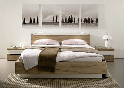 Visitando la cama de un desconocido mas - 1 part 1