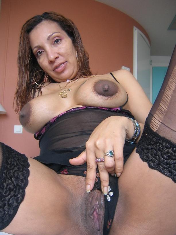 Agedlove hot latin granny chubby fucking hardcore 9