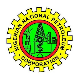 NNPC Remits N1.26 Trillion To Federation Account