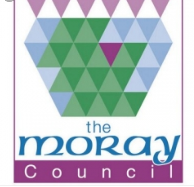 Moray & Nairn Educational Trust Grants 2019-2020 | UK