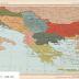Εγγραφα της CIA του 1947: Στη Βαλκανική Ομοσπονδία η Μακεδονία του Πιρίν και η Θεσσαλονίκη (φωτό)