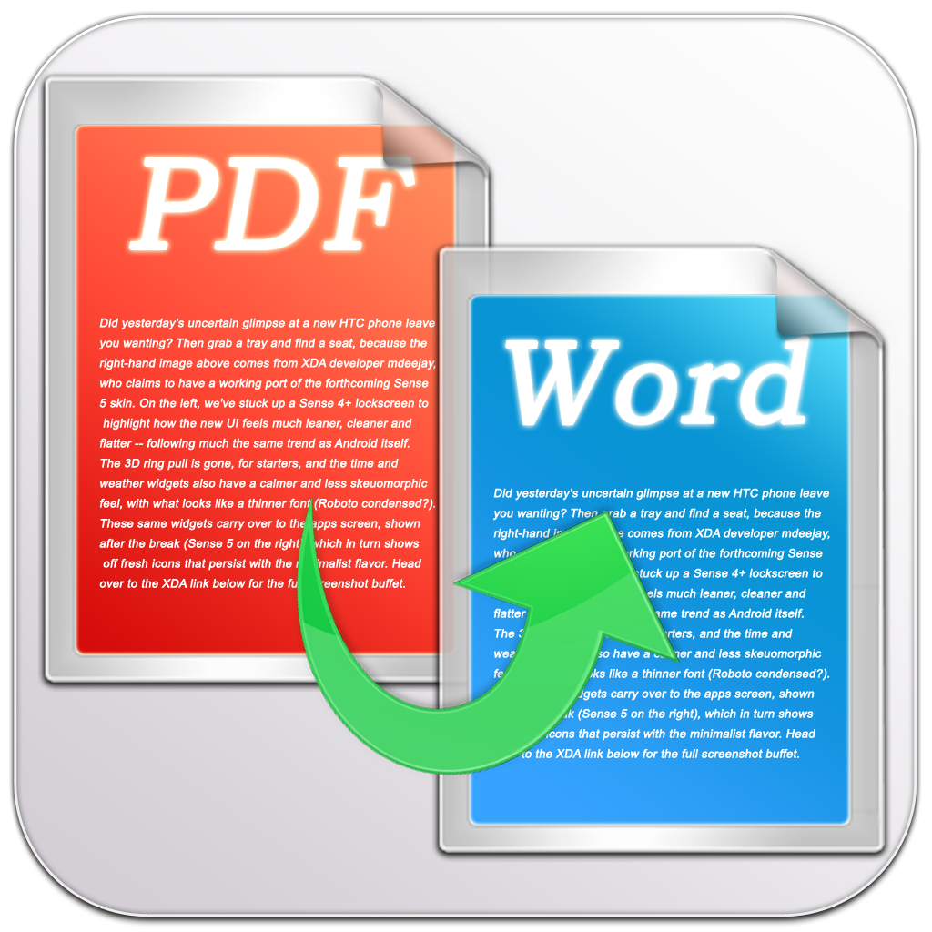 Pdf to word converter crack 5731094