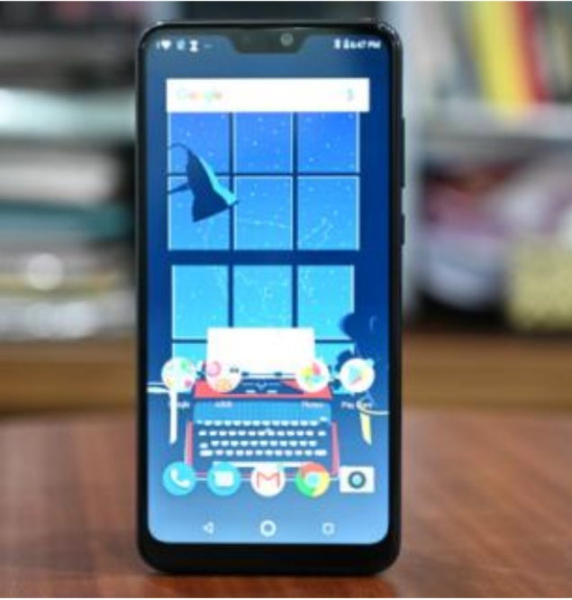 Best phone for gaming 2019: the top 5 mobile game performers