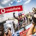 WRC: Victoria y liderato de Neuville en el Rally de Portugal