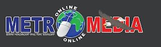 https://www.metro-media.online