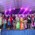 Ibicaraí comemora 66 anos com inaugurações de ruas, assinatura de ordem de serviço e muita diversão