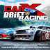 CarX Drift Racing 2 Android v1.1.1 Apk+Obb Mod All Money