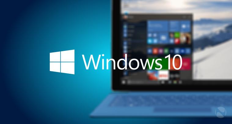 Supercopier gratuit télécharger windows 10 64 bit