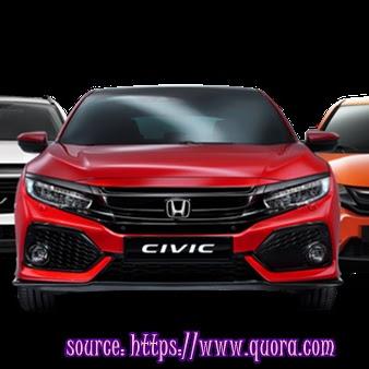 Mudahnya Beli Asuransi Mobil Honda HRV di Futuready