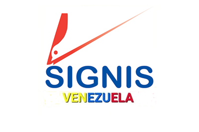 Comunicadores se solidarizan con periodistas secuestrados en Venezuela