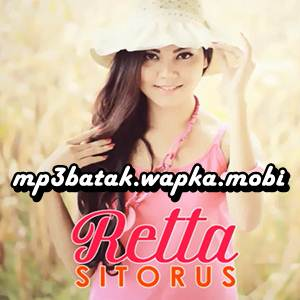 Retta Sitorus - Ho Do Bintang Hu (Full Album)