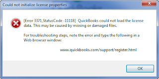 Quickbooks Support Quickbooks Error H202 When Opening Your Company File