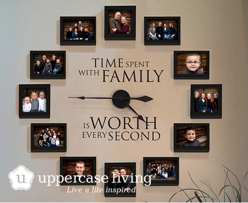 jeanmarie 39 s uppercase living expressions time spent with