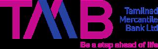 TMB   Clerks 2016-17   Recruitment