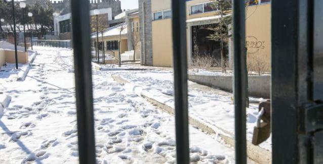 Οι περιοχές της Αττικής όπου τα σχολεία θα μείνουν κλειστά και την Πέμπτη