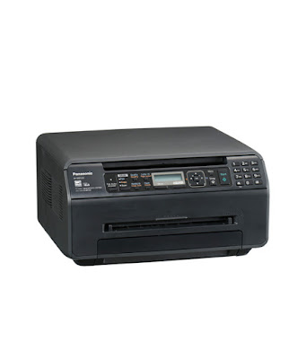Panasonic KX-MB1520 Drivers Download
