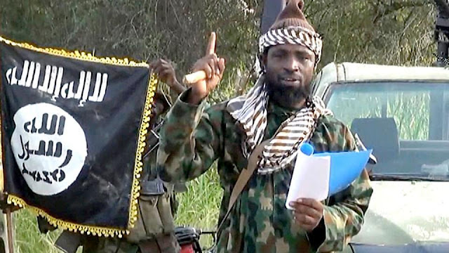 Billionaire Sponsor of Boko Haram Plans Takeover of State Police in Nigeria