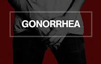 Racikan Obat Alami Gonore pada Pria Sembuh Dalam 3 Hari, cara cepat mengobati gonore, obat alami saluran kencing bernanah