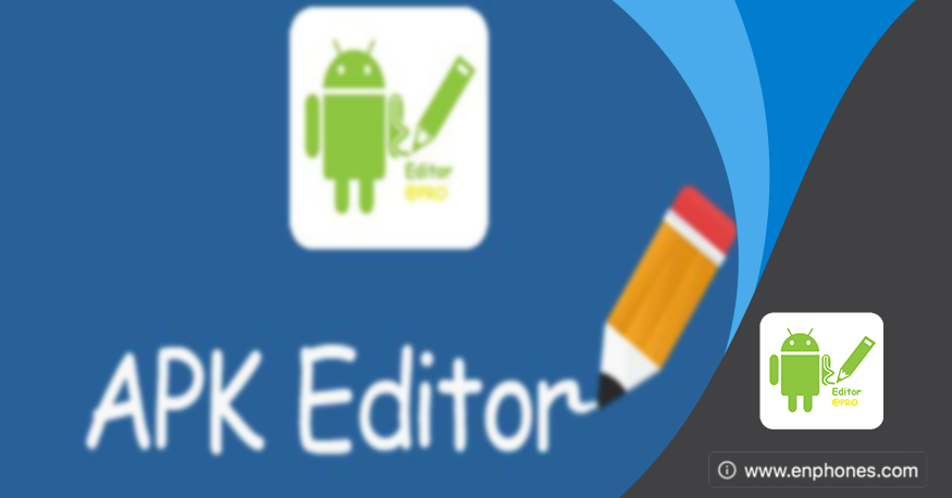 Download apk editor pro latest version