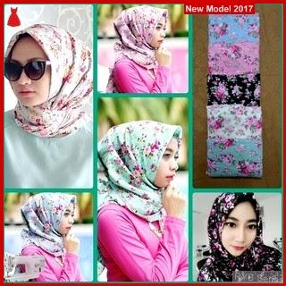 RYB061B Segiemapt Shabby Cantik Chic Murah Seri BMG Online Shop