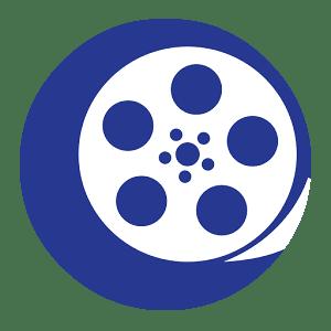 Download VidCon Video Converter Premium 3 Full APK - Andr8t