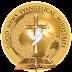 GOOD NEWS CHURCH BULENGA