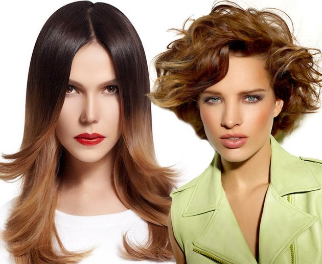 Unique Hair Styles: Stylish Hairstyles Unique And Beautiful For Thin Hair