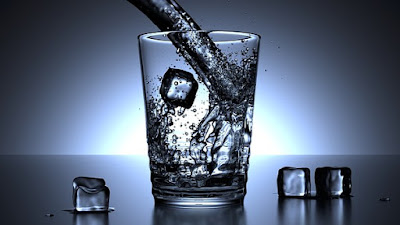 How Much Water Should We Drink in a Day