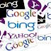 الحلقة 115: كيف الربح البيتكوين عبر محرك البحث جوجل