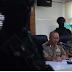 Pos Mako Polda Sumut Diserang Teroris, Seorang Polisi Terluka
