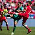 Crónica: Toluca 0-1 Jaguares