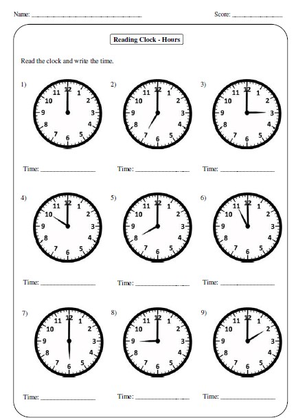 apsg/ FARHEEN KHAN: class 4 MATH SA 2 REVISION WORKSHEET