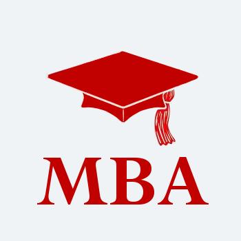 Los Mejores Másters MBA en España