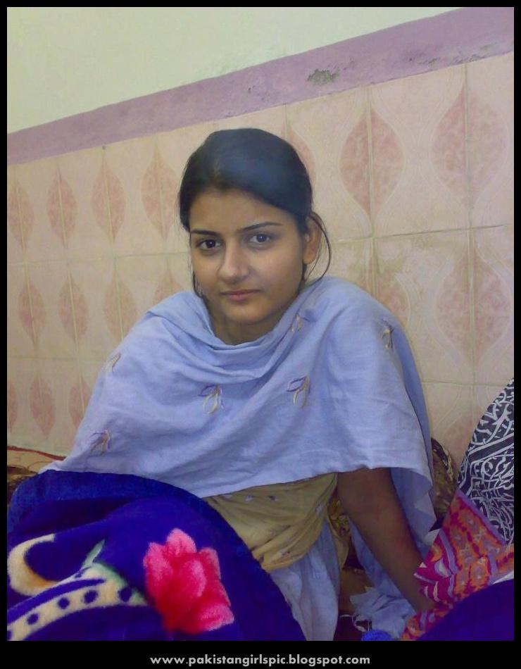 Amisha bikani vergin photos