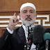 Ismail Haniyah Bertolak ke Arab Saudi untuk Menunaikan Ibadah Haji Tahun ini