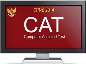 Pemerintah Daerah Belum Juga Umumkan Hasil Tes CPNS Per  Inilah 19 Pemerintah Daerah Belum Juga Umumkan Hasil Tes CPNS Per 3 Maret