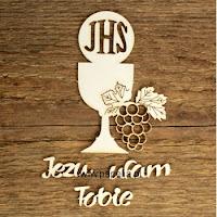http://www.papelia.pl/tekturka-kielich-z-napisem-jezu-ufam-tobie-p-488.html