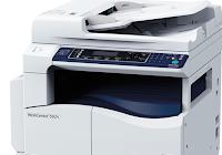 Work Driver Download Fuji Xerox DocuPrint P255 DW - Drivers