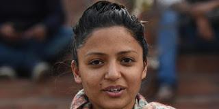 shehla-rashid-join-active-politics