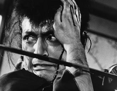 The Sword of Doom (1966)3