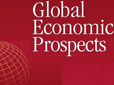 Global Economic Prospects Report